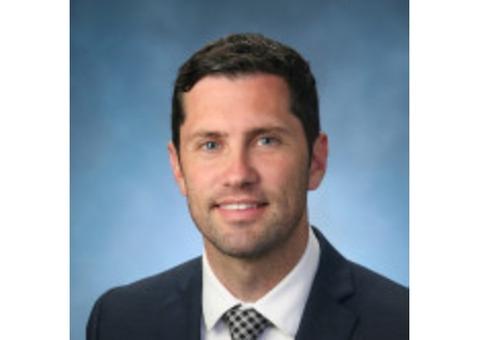 Joseph Gjertsen - Farmers Insurance Agent in Bainbridge Island, WA