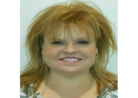 Debra Allbee - Farmers Insurance Agent in Poulsbo, WA