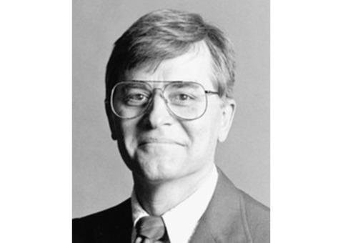 Fritz Jorg - State Farm Insurance Agent in Poulsbo, WA