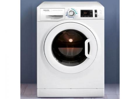 Splendide Washer/Dryer Vented Combo, Brand New