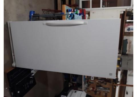 Kenmore 21.3 qu. Ft. Upright Freezer
