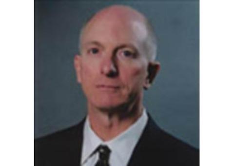 Ronald Ohnhaus - Farmers Insurance Agent in Bremerton, WA