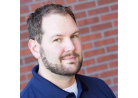 Daniel Judd - Farmers Insurance Agent in Bremerton, WA