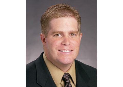 John Stephens - State Farm Insurance Agent in Bremerton, WA