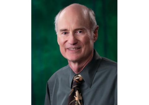 Doug Smith - State Farm Insurance Agent in Bremerton, WA